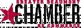 bmtcoc-logo