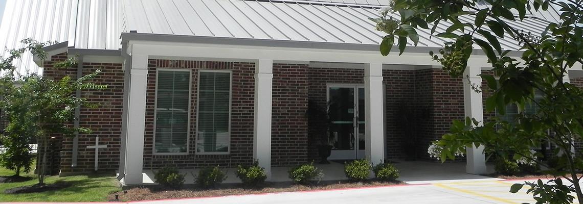 slide-anayat-house