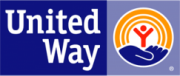 united-way-logo-e1394546590327
