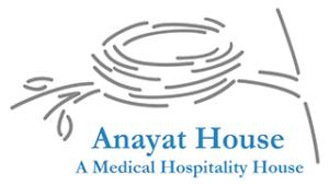 anayat-house-logo